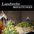 Landwehr Bestattungsdienste Bestattungsunternehmen Landkreis Wesermarsch lexikon-bestattungen