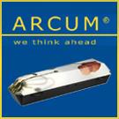 Arcum Diki GmbH,  Särge Bestattungsmesse lexikon-bestattungen