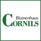 Blumenhaus Cornils, Friedhofsgärtner Hamburg-Altona, Bestattungsdienste, lexikon-bestattungen