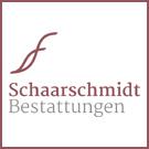 Schaarschmidt Bestattungen, Bestatter Hamburg-Nord, Bestattungsdienste, lexikon-bestattungen