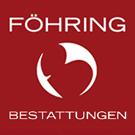 Föhring Bestattungen, Bestatter Hamburg-Nord, Bestattungsdienste, lexikon-bestattungen