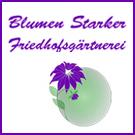 Blumen Starker, Trauerfloristen Bremen-West, Bestattungsdienste, lexikon-bestattungen
