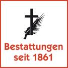 Bestattungen - Silvio Hankel, Bestatter Hamburg-Altona, Bestattungsdienste, lexikon-bestattungen