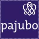pajubo GmbH Kondolenzartikel Bestattungsmesse lexikon-bestattungen