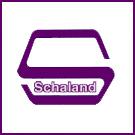 Schaland Grabmatten Bestattungsmesse lexikon-bestattungen