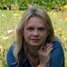 Karin Neumann, Trauerredner/ innen Bremen-Ost, Bestattungsdienste, lexikon-bestattungen