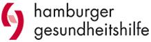 Links, lexikon-bestattungen, Hamburger Gesundheitshilfe