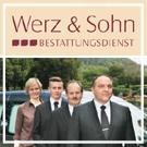 Werz und Sohn Thanatologen Landkreis Reutlingen lexikon-bestattungen