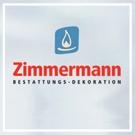 Zimmermann Kranzständer Bestattungsmesse lexikon-bestattungen