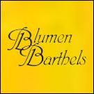 Blumen Barthels, Friedhofsgärtner Hamburg-Nord, Bestattungsdienste, lexikon-bestattungen
