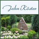 John Köster - Grabmale, Steinmetzbetriebe Hamburg-Harburg, Bestattungsdienste, lexikon-bestattungen