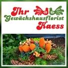 Gärtnerei Kaess Friedhofsgärtner Göppingen lexikon-bestattungen