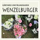 Gärtnerei Weinzelburger Friedhofsgärtner Göppingen lexikon-bestattungen