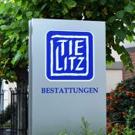 Beerdigungs-Institut Tielitz, Bestatter Bremen-Ost, Bestattungsdienste, lexikon-bestattungen