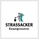 Strassacker Urnenhersteller Bestattungsmesse lexikon-bestattungen