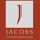 Jacobs Steinmetzbetriebe Rastatt lexikon-bestattungen