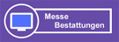 """""""Almbestattungen"""" Bestattungsmesse lexikon-bestattungen"""