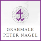 Grabmale Peter Nagel,  Steinmetzbetriebe Hamburg-Wandsbek, Bestattungsdienste, lexikon-bestattungen