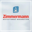 Zimmermann Erdcontainer fpr Grabaushub Bestattungsmesse lexikon-bestattungen