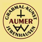 GrabmalKunst Aumer Steinmetzbetriebe Göppingen lexikon-bestattungen
