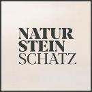 Naturstein Schatz, Steinmetzbetriebe Hamburg-Mitte, Bestattungsdienste, lexikon-bestattungen