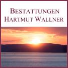 Hartmut Wallner Bestattungen, Bestatter Hamburg-Harburg, Bestattungsdienste, lexikon-bestattungen