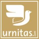 Eichler Engelhardt Werbeagentur GmbH Urnitas.com Kerzen Bestattungsmesse lexikon-bestattungen