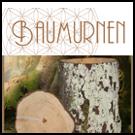 Baumurnen.com, Baumurnen,Bestattungsmesse lexikon-bestattungen