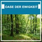 Oase der Ewigkeit Baumbestattungen Bestattungsmesse lexikon-bestattungen