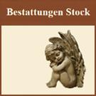 Bestattungen Stock Bestatter Göppingen lexikon-bestattungen