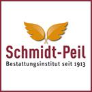 Schmid-Peil Bestattungen, Bestatter Hamburg-Wandsbek, Bestattungsdienste, lexikon-bestattungen