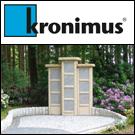 Kronimus Urnenwandsysteme Bestattungsmesse lexikon-bestattungen