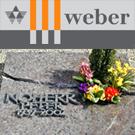 Weber Naturstein Steinmetzbetriebe Alb-Donau-Kreis lexikon-bestattungen