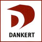 C. Dankert - Naturstein, Steinmetzbetriebe Hamburg-Mitte, Bestattungsdienste, lexikon-bestattungen
