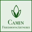 Friedhofsgärtnerei Camin, Friedhofsgärtner Hamburg-Nord, Bestattungsdienste, lexikon-bestattungen
