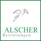 Alscher Bestattungen, Bestatter Hamburg-Harburg, Bestattungsdienste, lexikon-bestattungen
