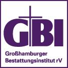GBI Großhamburg Bestattungsinstitut Harburg, Bestatter Hamburg-Harburg, Bestattungsdienste, lexikon-bestattungen