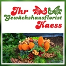 Kaess Trauerfloristen Landkreis Göppingen lexikon-bestattungen
