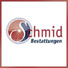 Schmid Thanatologen Landkreis Göppingen lexikon-bestattungen