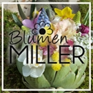 Blumen Miller Trauerfloristen Biberach lexikon-bestattungen