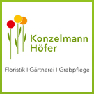 Konzelmann-Höfer Trauerfloristen Landkreis Göppingen lexikon-bestattungen