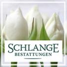 Bestattungen Luise Schlange GmbH, Bestatter Bremerhaven, Bestattungsdienste Bremerhaven, lexikon-bestattungen
