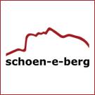 schoen-e-berg Fingerprint Bestattungsmesse lexikon-bestattungen