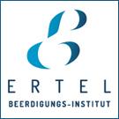 J.H August Ertel jr. Bestattungsinstitut, Bestatter Hamburg-Mitte, Bestattungsdienste, lexikon-bestattungen