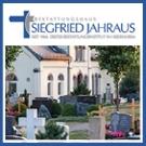 Siegfried Jahraus Thanatologen Landkreis Heidenheim lexikon-bestattungen