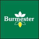Friedhofsgätnerei Burmester, Trauerfloristen Hamburg-Bergedorf, Bestattungsdienste, lexikon-bestattungen
