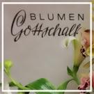 Blumen Gottschalk Trauerfloristen Landkreis Göppingen lexikon-bestattungen