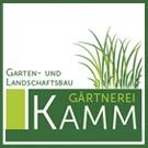 Gärtnerei Kamm