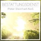 Peter-Steinhart-Neß Trauerredner Landkreis Günzburg lexikon-bestattungen