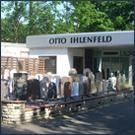 Otto Ihlenfeld,  Steinmetzbetriebe Hamburg-Nord, Bestattungsdienste, lexikon-bestattungen